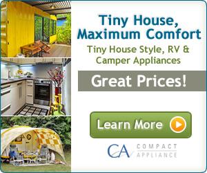 300x250-tiny-house01