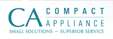 compact appliance affiliate program