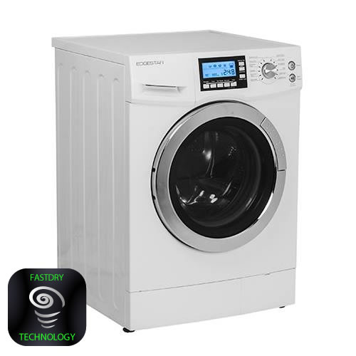 edgestar combo washer dryer